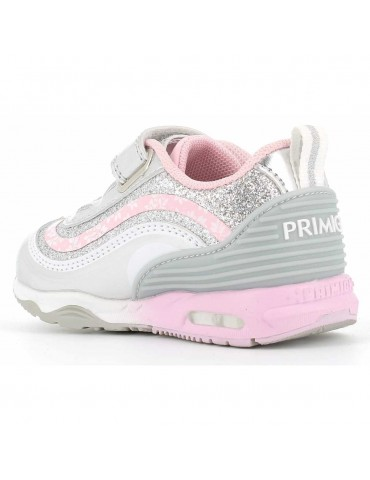 PRIMIGI Light system Girls'...