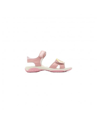 PRIMIGI Girl's shoes pink...