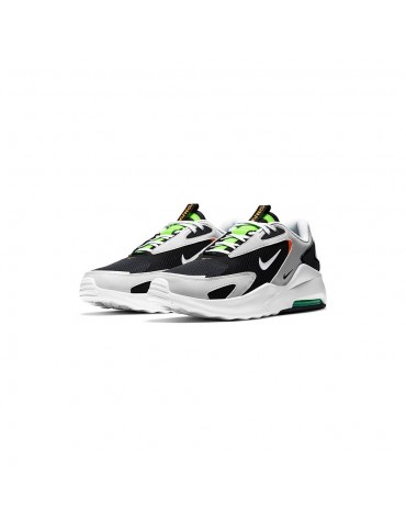 NIKE AIR MAX BOLT Men's...