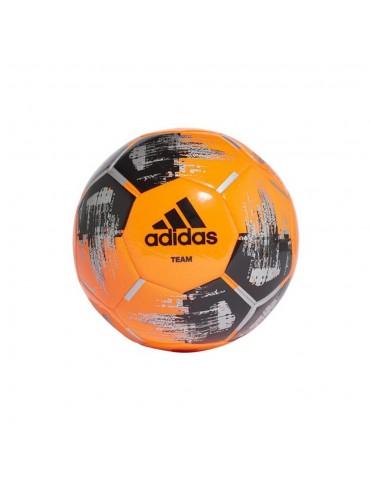Soccer ball size 4 ADIDAS...