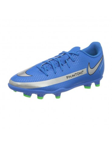 NIKE Jr PHANTOM GT CLUB DF...