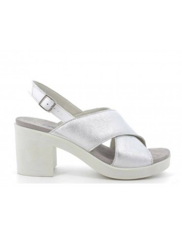 ENVAL SOFT Woman's heeled...