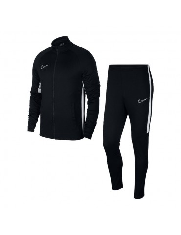 NIKE ACADEMY TRACK SUIT K2...