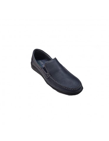 ENVAL SOFT Men's shoes MADE...
