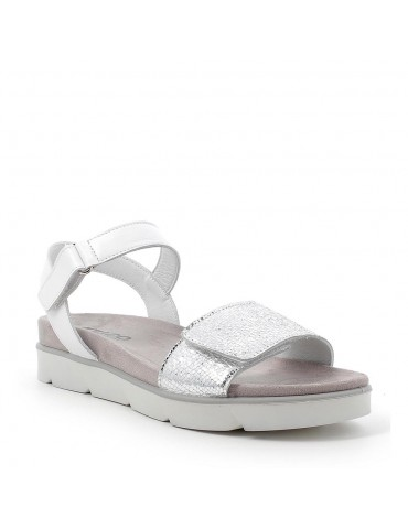 IGI & CO Women's sandals...