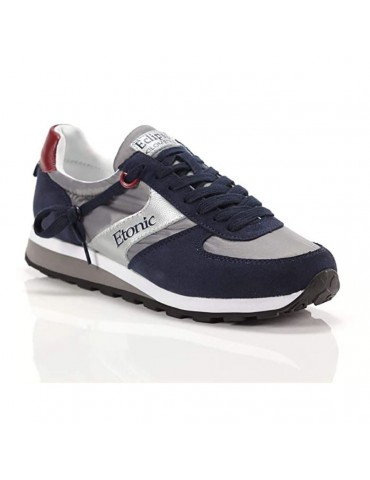ETONIC ECLIPSE / M Men's...