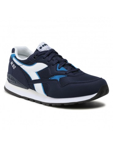 Men's sneaker shoes DIADORA...