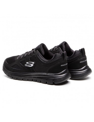 SKECHERS SPORT Men's shoes...