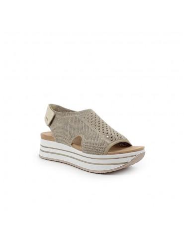 IGI & CO Women's open shoes...