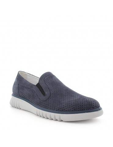 IGI & CO Men's shoes summer...