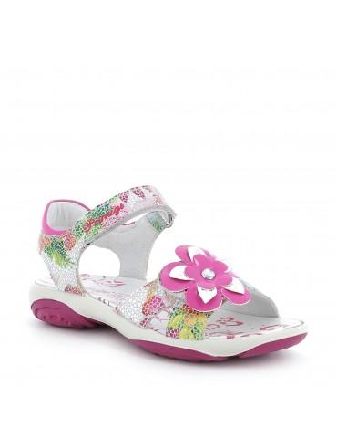 PRIMIGI Girl's shoes summer...