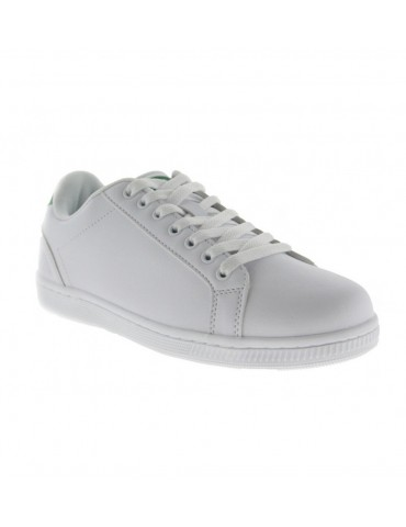 KAPPA Trainers for men and...