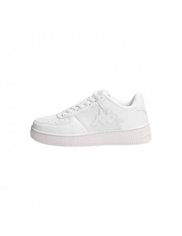 KAPPA Sneakers for men and...