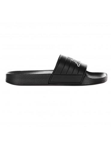 KAPPA Schuhe Herren...