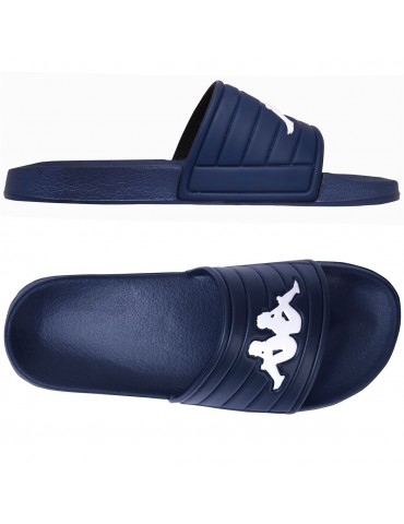 KAPPA Men's shoes slippers...