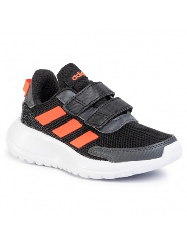 ADIDAS Baby trainers...