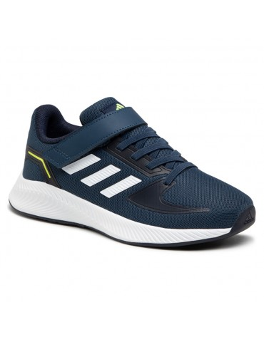 ADIDAS Sneakers child...