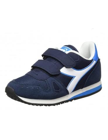 DIADORA Sneakers child...