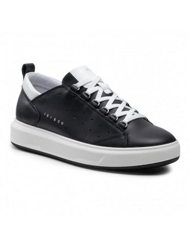 IGI & CO Men's shoes...