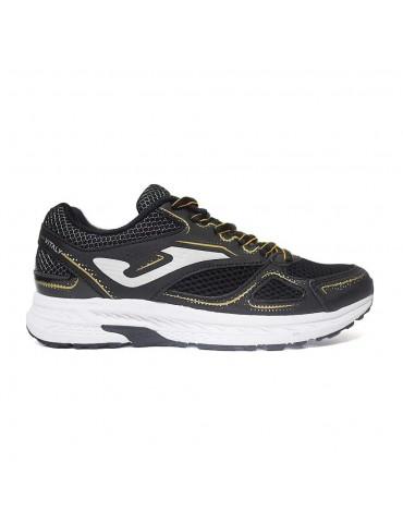 JOMA Sneakers Schuhfrau mit...