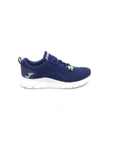 JOMA Sneakers running...