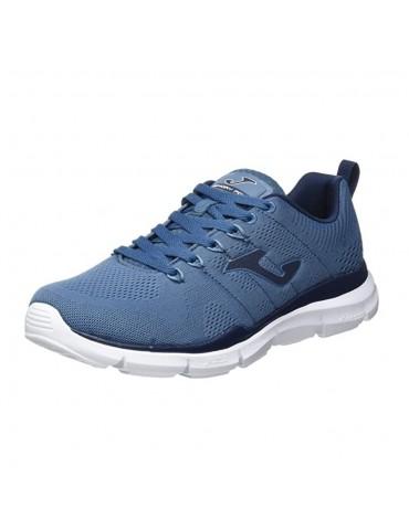 JOMA Sneakers laufen...