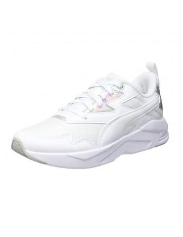 PUMA Sneakers sneaker woman...