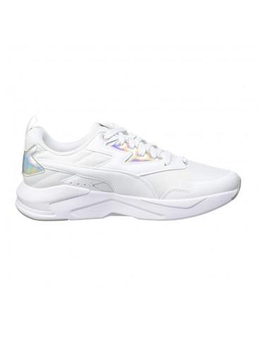 PUMA Sneakers Sneaker Frau...