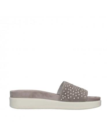 ENVAL SOFT Sandale...