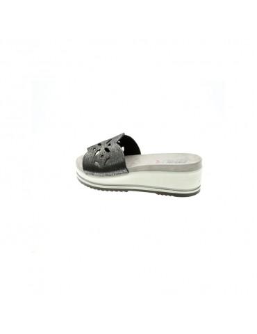 ENVAL SOFT Women's shoes...