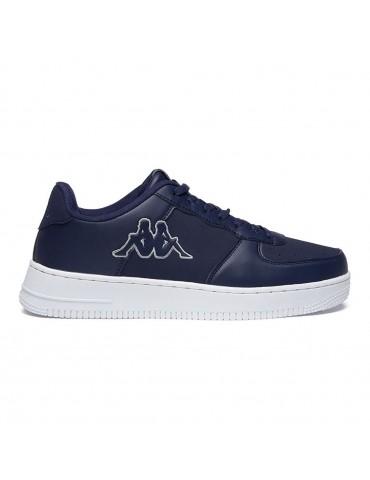 KAPPA Damen Sneaker Sneaker...