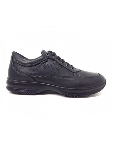 Men's trainers MADE IN...