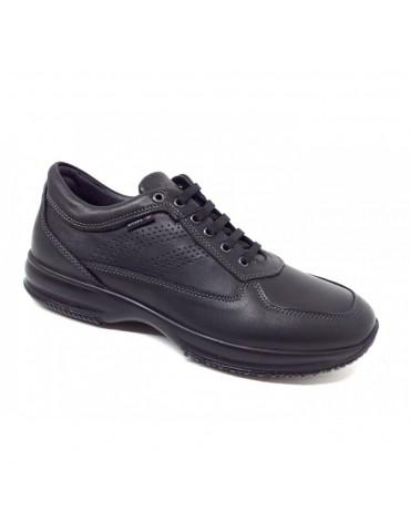 Herren Sneaker MADE IN...