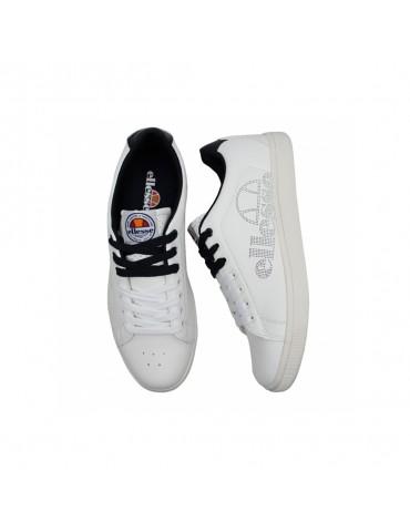 ELEESSE ELIOT Sneakers für...