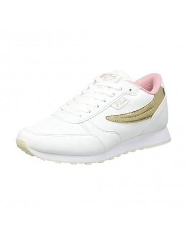 FILA ORBIT F LOW Sneakers...