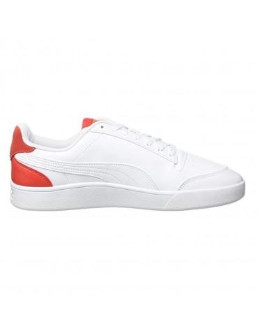 PUMA SHUFFLE Herren Sneaker...