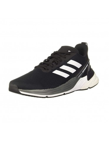 ADIDAS RESPONSE Sneakers...