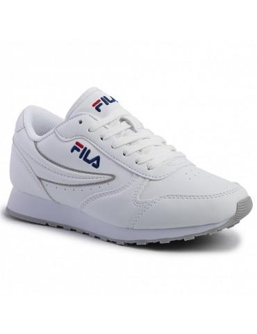FILA ORBIT LOW Trainers...