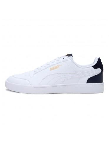 Sneaker PUMA SHUFFLE...
