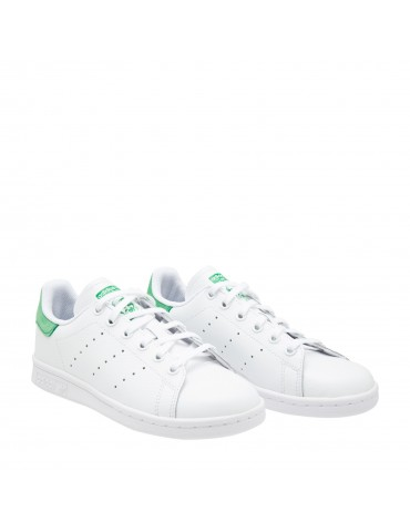 Men's shoes sneakers ADIDAS...