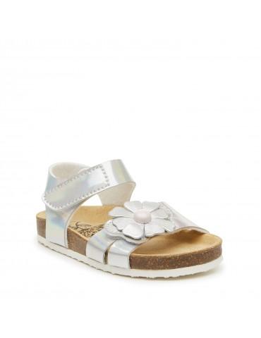 Girl's shoes PRIMIGI...