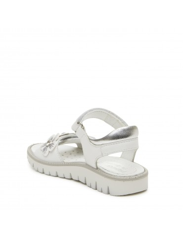 PRIMIGI girl's sandal shoes...