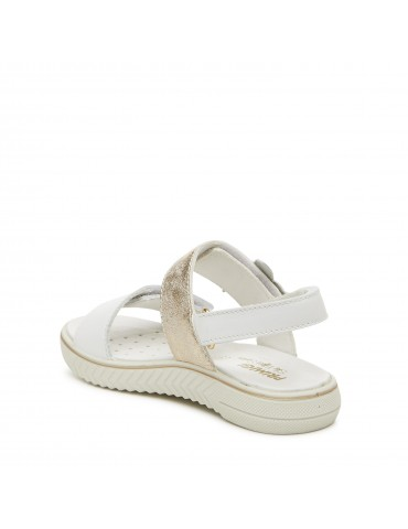 PRIMIGI girl's sandal shoes...