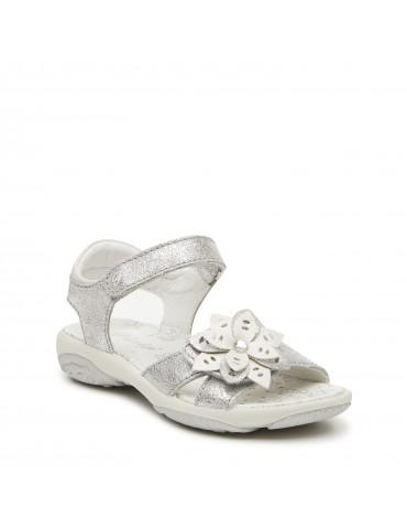 PRIMIGI women's sandals...