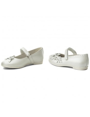 PRIMIGI ballerina shoes in...