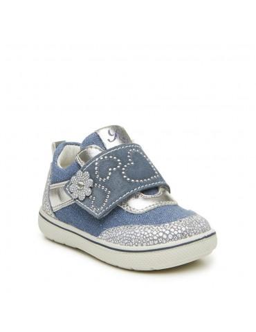 PRIMIGI girl sneskers shoes...