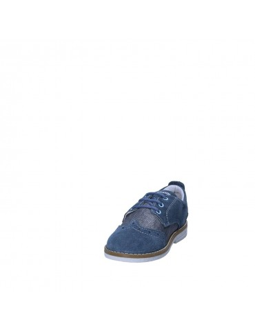 PRIMIGI kids' shoes in blue...