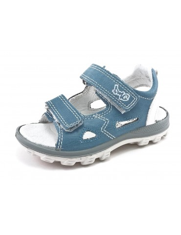 PRIMIGI child sandal shoes...