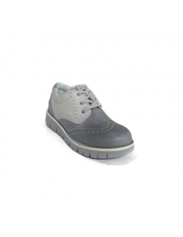 PRIMIGI baby shoes in light...