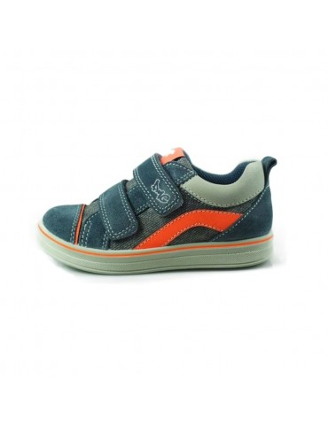 PRIMIGI sneakers for kids...